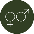 TPAS_Services_icon_reproductive