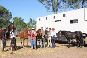 TPAS Farm services Training Schooling Image 04