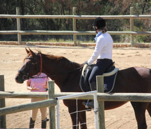 TPAS Farm services Training Schooling Image 05