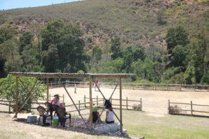 TPAS Farm services Training Schooling Image 08