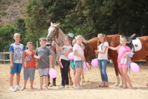 TPAS Farm services Training Schooling Image 11